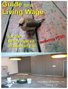 Guide to a Living Wage